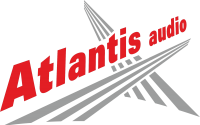 Atlantis Audio