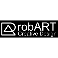 robART Creative Design